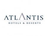 Desde 172 € /día en Atlantis Fuerteventura Resort Todo Incluido – Atlantis Hotels