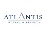 Venta flash, hasta un 25% de descuento Suite Hotel Atlantis Fuerteventura Resort
