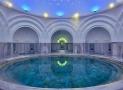 BB Celik Palace Hotel