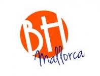 Habitaciones desde 83 € + WIFI – BH Mallorca, España