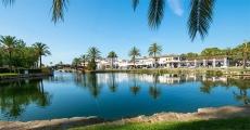 Bellevue Club Mallorca