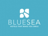 Ofertas desde 35€ en Blue Sea Hotels
