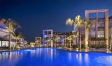BlueBay Vacations Rentals Punta Cana