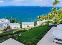 BlueBay Vacations Rentals at Vista Mare