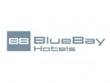 Obtenga Hasta un 5% de Descuento Adicional – Blue Bay Hotels, España