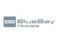 5% Descuento – Blue Bay Resorts