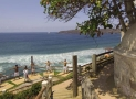 Bluebay Punta Serena