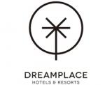 DreamPlace Hotels: Wellness & Relax desde 133€/noche – Gran Tacande, Tenerife