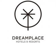 DreamPlace Hotels: Family & Fun desde 145€/noche – Gran Castillo Tagoro, Lanzarote