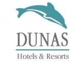 Hoteles Dunas: Oferta anticipada de invierno con hasta 15% de descuento