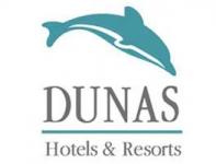 Oferta de primavera 2019, hasta un 20% de descuento – Dunas Hotel
