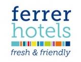 Reservas anticipadas, hasta un 15% de descuento – Ferrer Hotels Mallorca y Menorca