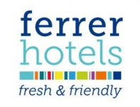 Oferta de primavera , hasta 25% Descuento – Hotel Ferrer Concord Adults Only, Mallorca