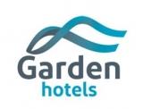 10% de descuento exclusivo – Garden Hotels