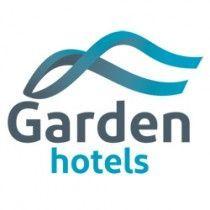 Hasta 15% Descuento, Reserva anticipada 2018 – Garden Hotels, España