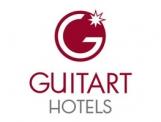 Reserva Anticipada, Hasta 10% Descuento – Guitart Hotels