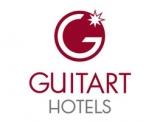 Hasta un 20% de descuento, Oferta de larga estancia – Guitart Hotels, España