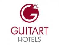 Barcelona Experience, desde 260 € por 2 noches + Desayuno Buffet – Guitart Hotels