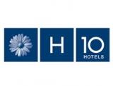 5% descuento – H10 Hotels, España