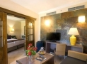 Hotel Suites & Villas by Dunas