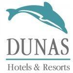 10% Descuento – Dunas Suites & Villas, Gran Canaria
