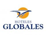 Hoteles Urbanos, hasta un 40% descuento – Hoteles Globales