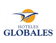 Hoteles todo incluido, hasta un 40% descuento – Hoteles Globales, España