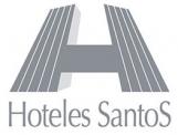 Paga ahora y obtén hasta un 10% de descuento – Hotel Porta Fira, Barcelona