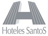 Venta Anticipada, 12% Descuento – Hotel Santos Porta Fira, Barcelona