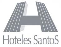 3 noches o más, hasta 14% descuento – Hotel Santos Porta Fira, Barcelona