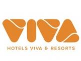 Descuento adicional del 5% – Hotel rural Predi Son Jaumell, Mallorca