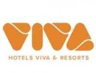 Hasta un 30% de descuento, Oferta Especial – Hoteles Viva, Mallorca.
