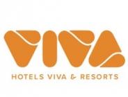 Oferta apertura temporada, hasta 40% de descuento – Hotels Viva, Mallorca