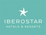 Semana Santa 2019, hasta un 20% de descuento – Iberostar Hotels, España