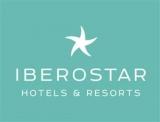 Hasta un 35% de descuento + transferencia gratuita – Iberostar Hotels, Cuba
