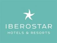 Hasta un 25% descuento + Acceso gratuito al spa – Iberostar hotels, Europa