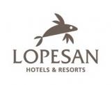 Carnaval de Maspalomas en Todo Incluido, hasta 40% de descuento – Abora Catarina by Lopesan Hotels, Gran Canaria