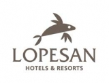 Semana Santa a mitad de precio!, 50% descuento – Corallium Dunamar by Lopesan Hotels, Gran Canaria