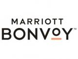 Marriott Hotels: Oferta de compra anticipada hasta 25% de descuento