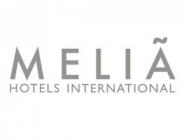 Venta flash Baleares, hasta un 25% de descuento – Melia Hotels, España
