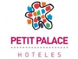 40% en Petit Palace Arturo Soria
