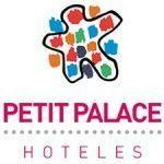 Petit Palace Santa Bárbara 15% en junio!