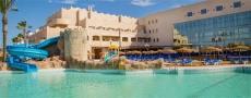 Cabo de Gata Hotel