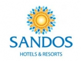 Reserva Anticipada, 40% off – Sandos Cancun Lifestyle Resort, Mexico