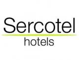 Oferta mínima estancia con hasta 10% de descuento- Sercotel Gran Hotel Conde Duque, Madrid