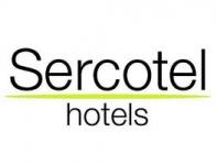 Hasta el 5% de descuento en todas tus reservas- Sercotel Hotels