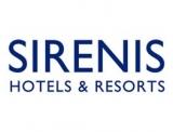 Oferta de última hora, desde 131 €/noche con Todo Incluido en Sirenis Hotel Goleta & Spa, Ibiza