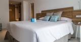 Sky Bel Hotel Mallorca