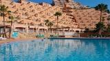 Suites Puerto Marina Aquapark Hotel