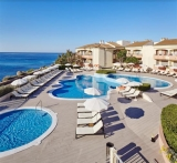 Hotel THB Class Guya Playa